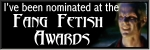 Nominated for Best Non-Spuffy Slash Fic in Round One of the Fang Fetish Awards