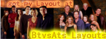 BtVS Layouts